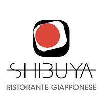 Shibuya Wine Sushi