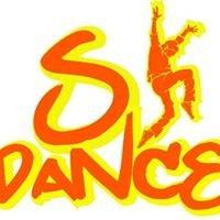 SK Dance