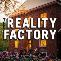 The Reality Factory