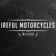 Ireful Motorcycles