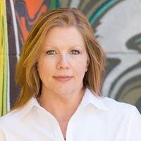 Cindy Bennett Richmond Real Estate