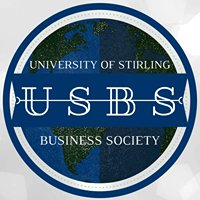 University of Stirling Business Society