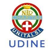 Unitalsi Udine