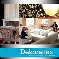 Dekorattex Furniture Group