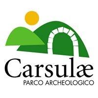 Carsulae Servizi Culturali