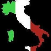 Perryopolis Sons and Daughters of Italy
