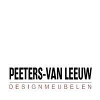 Designmeubelen Peeters-Van Leeuw