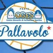 CGFS Pallavolo