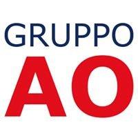 Gruppo AO