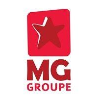 MG Groupe