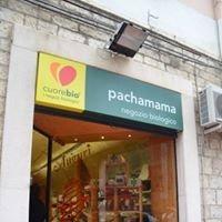Pachamama - NaturaSì Trani
