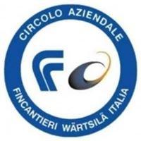 Circolo Fincantieri Wärtsilä Italia