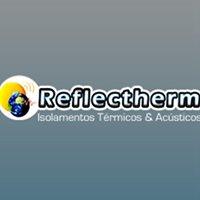 Reflectherm, Lda.