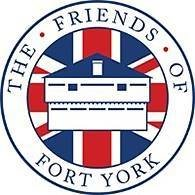 The Friends of Fort York and Garrison Common