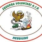 Squadra AIB Nebbiuno