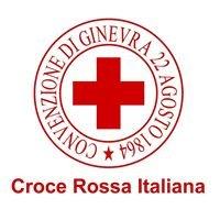 Croce Rossa Italiana - Comitato di San Donato Milanese