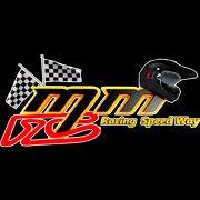 MM Racing Speed Way
