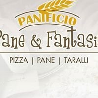 Panificio Pane & Fantasia