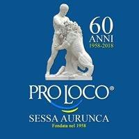 Pro Loco Sessa Aurunca