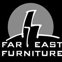 Far East Furniture