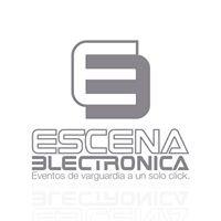 Escena Electrónica
