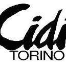 Cidi Torino