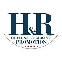 H&R PROMOTION
