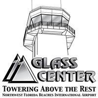 The Glass Center