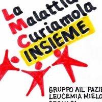 Gruppo AIL Pazienti Leucemia Mieloide Cronica