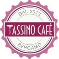 Tassino Cafè