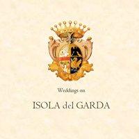 Isola del Garda Weddings