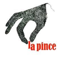 La Pince