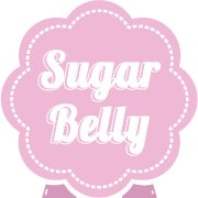 Sugar Belly