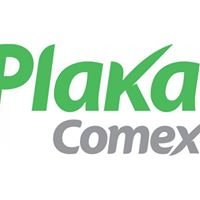 Plaka Comex