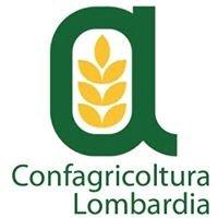 Confagricoltura Lombardia