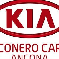 Conero Car - Concessionario ufficiale Kia Motors Provincia Ancona