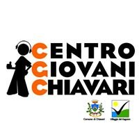 Centro Giovani Chiavari