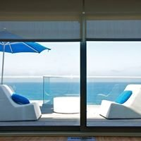 Del Mar Windows & Tint