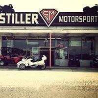 Stiller motorsports