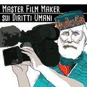 Master Film Maker sui Diritti Umani