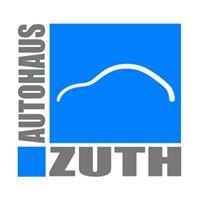 Autohaus Zuth