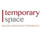 Temporaryspace