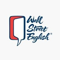 Wall Street English Firenze