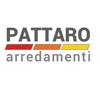 Arredamenti Pattaro