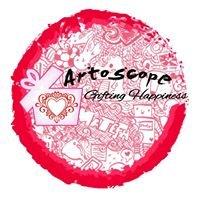 Artoscope gallery