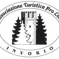 Associazione Turistica Pro Loco Invorio