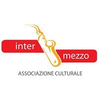 Associazione Culturale L'Intermezzo