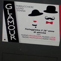 Glamour I Parrucchieri