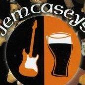 Jem Casey's Cerveseria