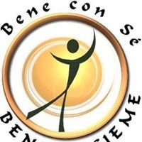 Bene con Sé Bene Insieme - Centro Studi